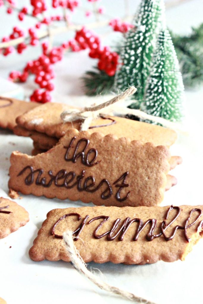 orange-scented-gingerbread-cookies-2