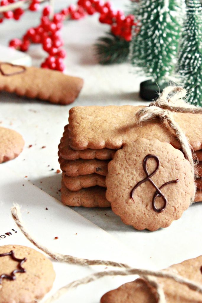 orange-scented-gingerbread-cookies-3