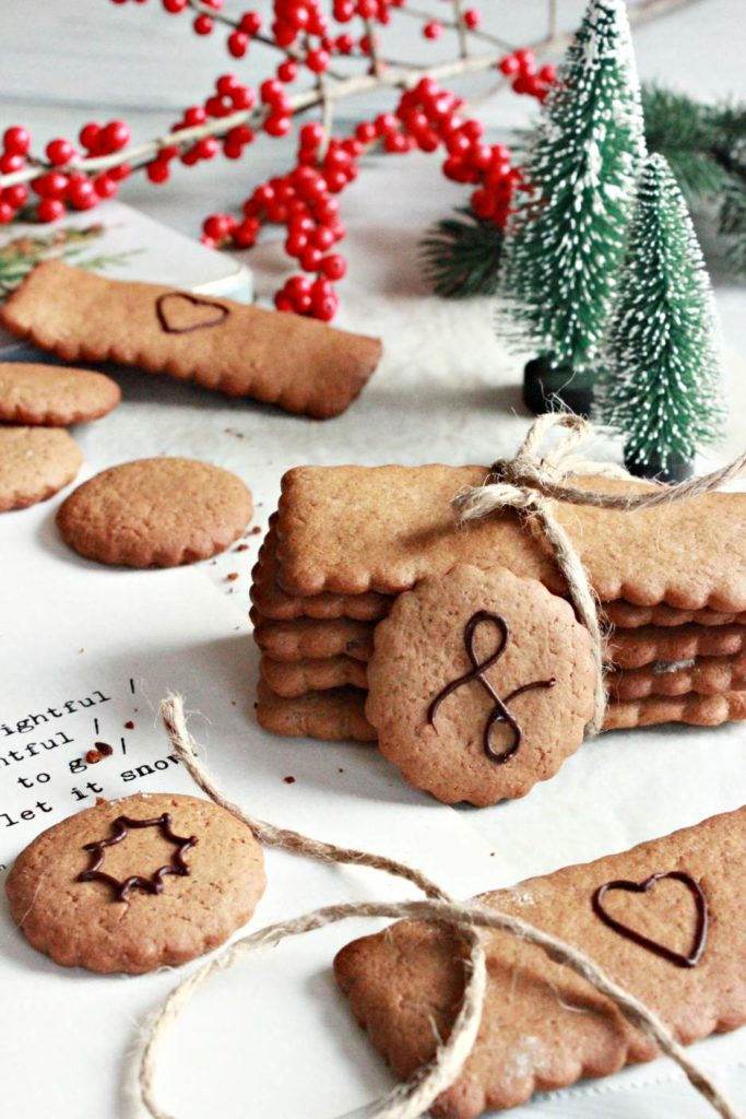 orange-scented-gingerbread-cookies-5
